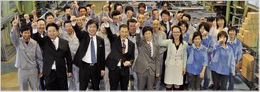 shizu_pic01